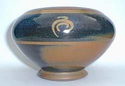 Sphere Vase $125