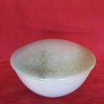Lidded Bowl, 127 mm. diam. $79