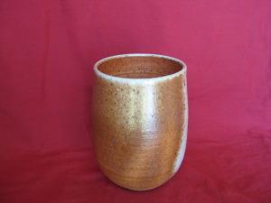 Shin Cup, 127 mm. high $60